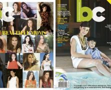 BC Magazine May 2012 out now!