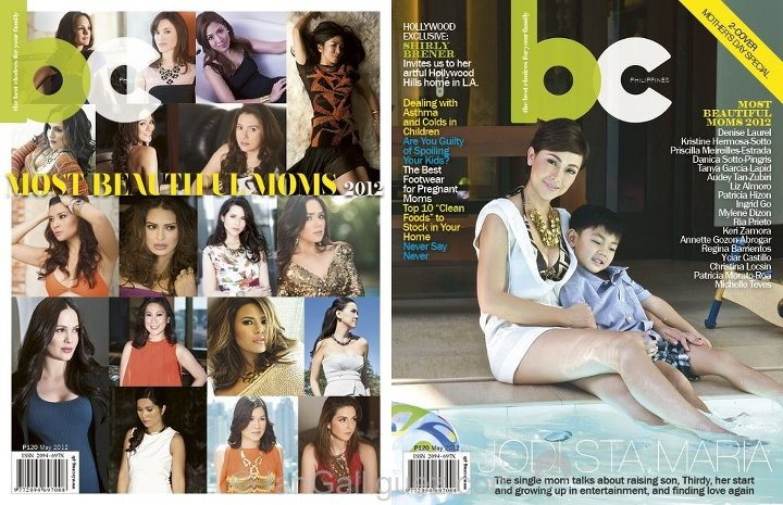 Jodi Sta_ Maria Wedding Pictures http://iangalliguez.com/my-showbiz-news/bc-magazine-may-2012-out-now/