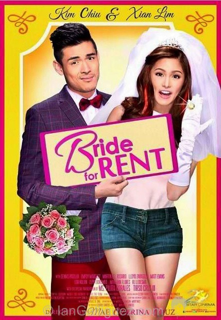 Bride for Rent – A review