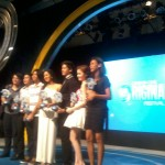 Cinema One 2012 (5)