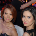 bianca and erich