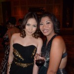 Star Magic Ball 2010 EXCLUSIVE Photos