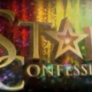 Star Confessions &#8211; July 27, 2011