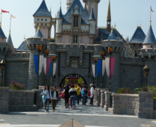 The Ultimate Hong Kong Disneyland Guide