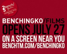 Benchingko Films
