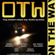 OTW &#8211;  January 2012