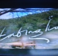 Tabing Ilog (2000)