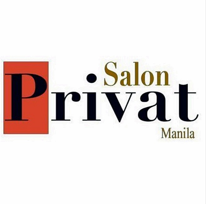 Salon Privat